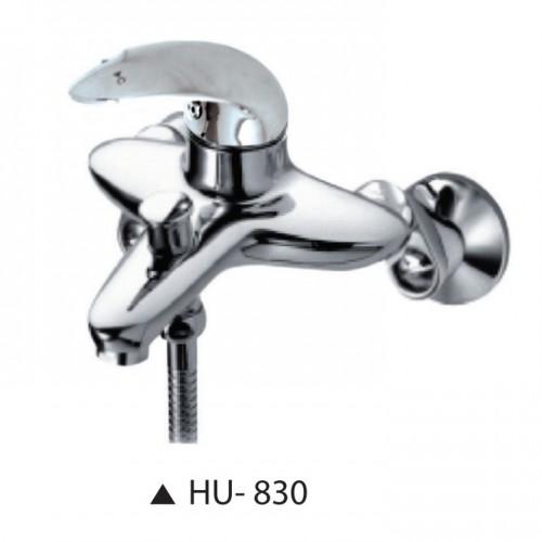 Sen tắm nóng lạnh Hado HU-830 nhập khẩu Hàn Quốc