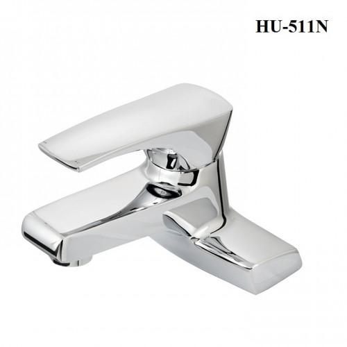 voi chau lavabo Hado HU-511N