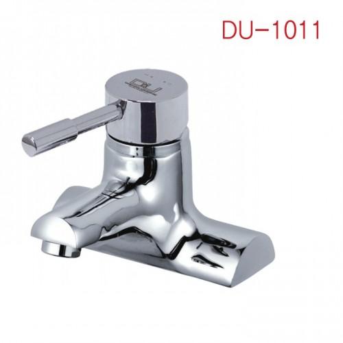 voi chau nong lanh Daehan DU-1011
