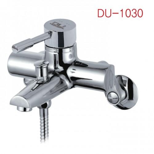 Vòi sen tắm nóng lạnh Daehan DU-1030 nhập khẩu
