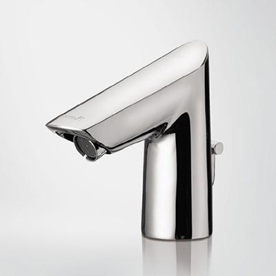 Vòi rửa lavabo cảm ứng Royal ToTo RLE740