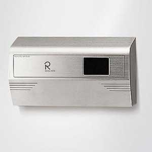 Van cảm ứng tiểu nam Royal ToTo RUE120