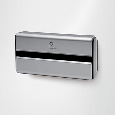 Van cảm ứng tiểu nam Royal ToTo RUE320
