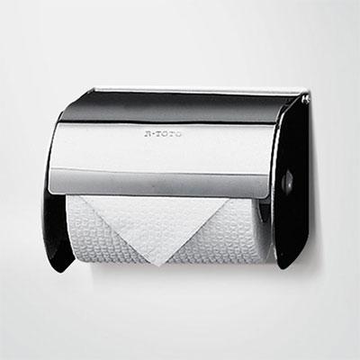 Lô giấy vệ sinh Hàn Quốc Royal Toto RA100