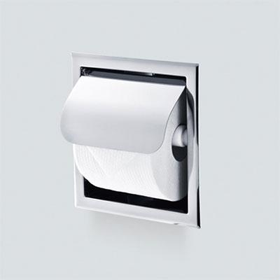 Lô giấy vệ sinh Hàn Quốc Royal Toto RA103