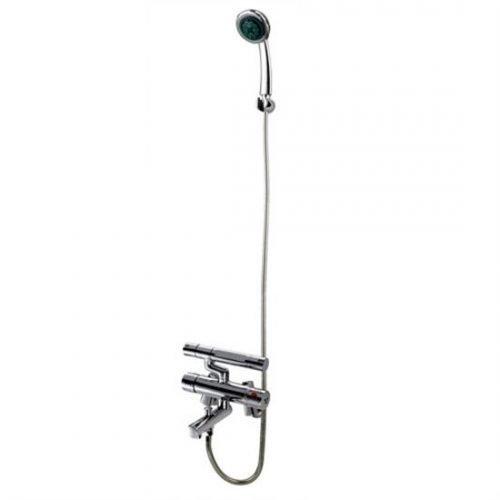Sen tắm điều chỉnh nhiệt độ Hàn Quốc Sobitex FFB-504