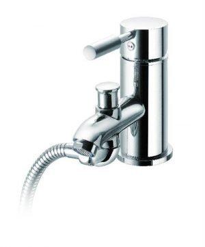 Sen liền vòi Lavabo nóng lạnh Sobitex DSL-3014