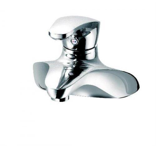Vòi Lavabo nóng lạnh Hàn Quốc Sobitex DSL-4210