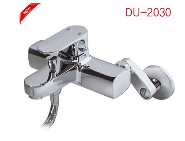 Sen tắm nóng lạnh Hàn Quốc Daehan DU-2030