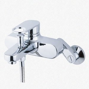 Sen tắm nóng lạnh Samwon LFB-802 chính hãng