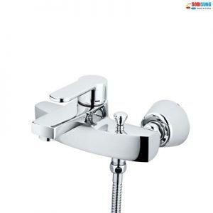 Sen tắm nóng lạnh Sobisung YJ-6106 chất lượng