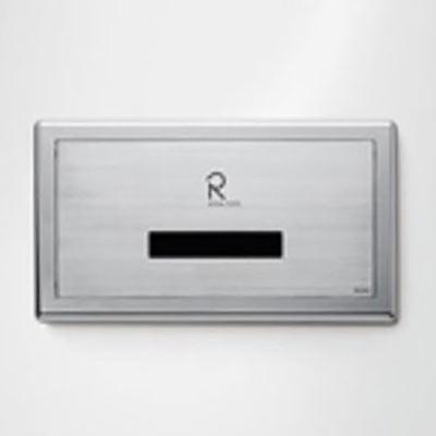 Van cảm ứng tiểu nam Royal ToTo RUE411