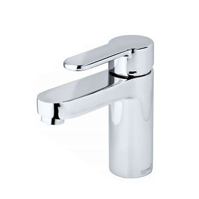 voi-chau-lavabo-nong-lanh-han-quoc-sobisung-yj-6110