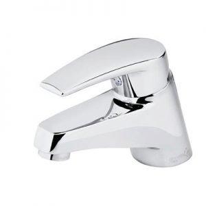 voi-chau-lavabo-nong-lanh-han-quoc-sobisung-yj-6410