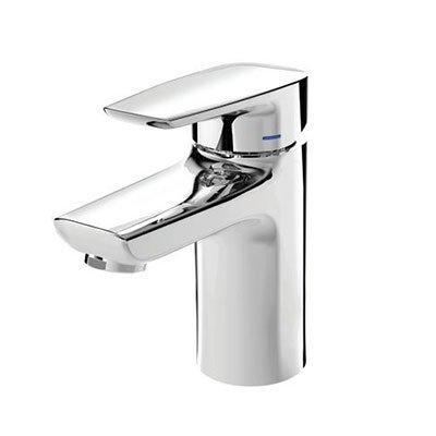 voi-chau-lavabo-nong-lanh-han-quoc-sobisung-yj-6910
