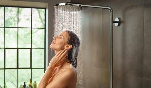 Tư vấn mua vòi sen tắm hoàn hảo dành cho bạn thumbnail