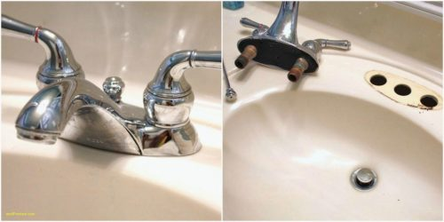 Hướng dẫn cách lắp vòi nước lavabo chi tiết từng bước từ A – Z thumbnail