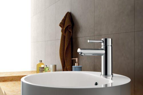 Làm thế nào chọn mua vòi lavabo tốt sử dụng cho gia đình? thumbnail
