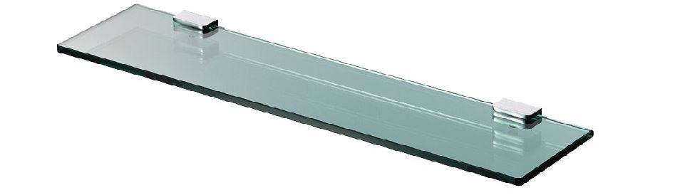 Kệ kính Hàn Quốc chính hãng Sobisung VA-6708 tốt nhất hiện nay