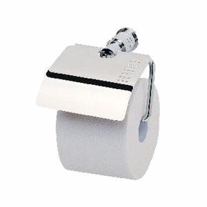 Lô giấy vệ sinh VA-3002 Hàn Quốc chính hãng