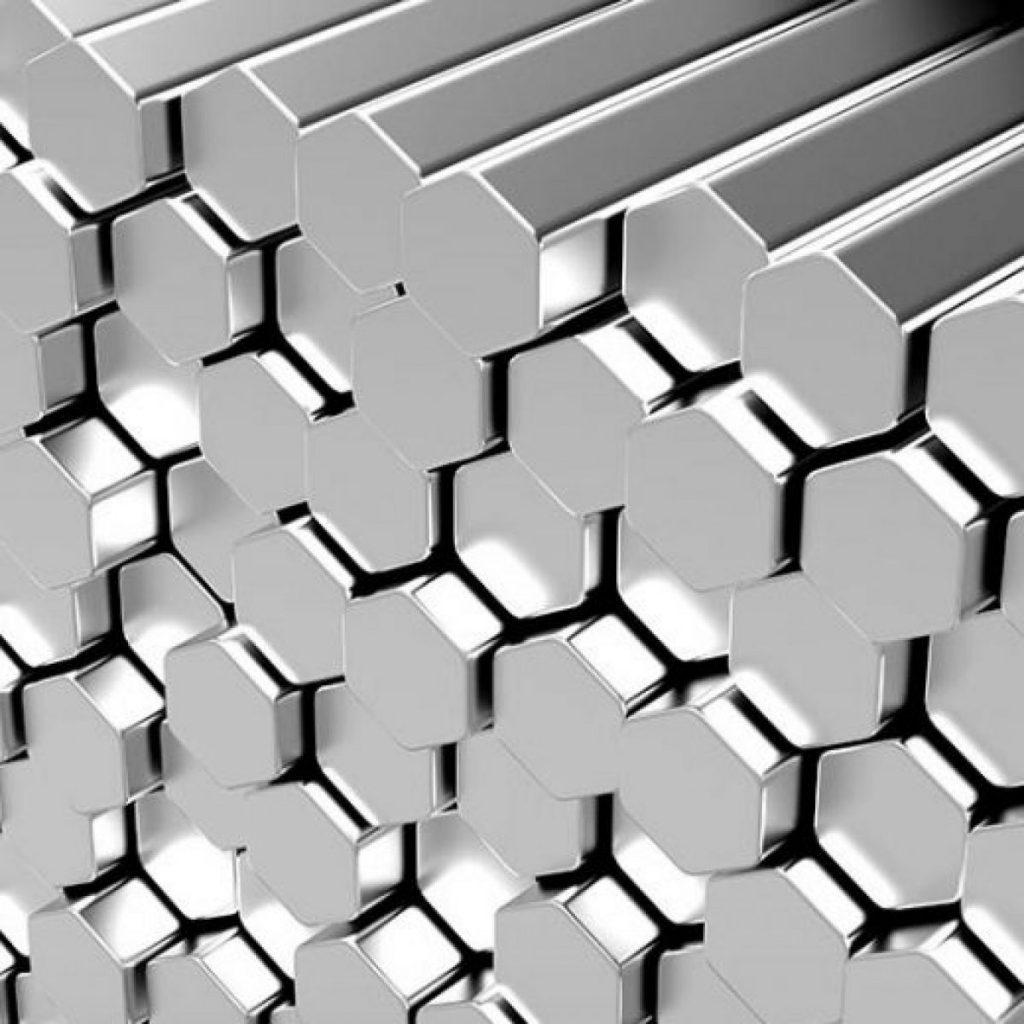 Inox 304 là loại vật liệu thế nào?