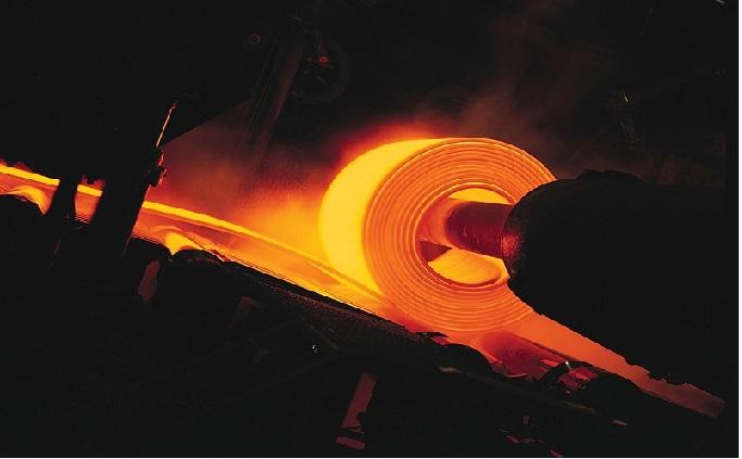 Inox 304 có khả năng chịu nhiệt tốt.