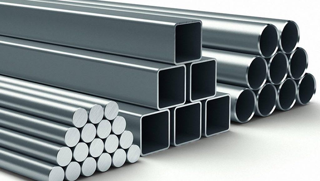 Khả năng gia công của inox 304 đáp ứng cho mọi kiểu dáng của từng sản phẩm.