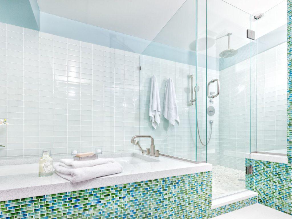 Cần tuân theo  kích thước lắp đặt thiết bị vệ sinh giúp phát huy công năng tối đa của mọi thiết bị trong không gian phong tắm